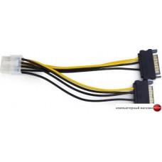 Кабель Cablexpert CC-PSU-83