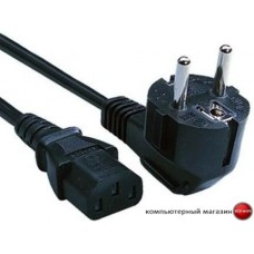 Кабель Cablexpert PC-186-10