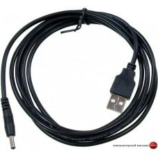 Кабель Cablexpert CC-USB-AMP35-6
