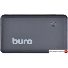 Карт-ридер Buro BU-CR-151