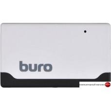 Кардридер Buro BU-CR-2102