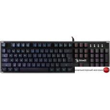 Клавиатура A4Tech Bloody B180R