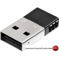 Беспроводной адаптер Hama Bluetooth USB-adapter [53188]