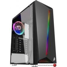 Корпус 1stPlayer Rainbow R3