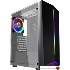 Корпус 1stPlayer Rainbow R6-A R6-A-1R1