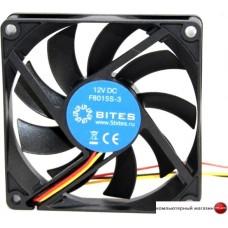 Вентилятор для корпуса 5bites F8015S-3