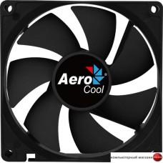 Вентилятор для корпуса AeroCool Force 9 (черный)
