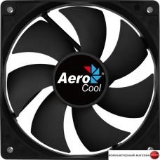 Вентилятор для корпуса AeroCool Force 12 PWM (черный)