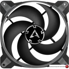 Вентилятор для корпуса Arctic BioniX P140 ACFAN00159A (серый)