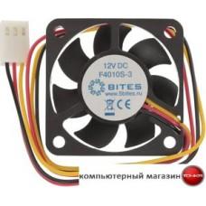 Вентилятор для корпуса 5bites F4010S-3