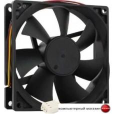 Вентилятор для корпуса ACD ACD-F0825HM3-A