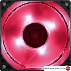 Кулер для корпуса AeroCool Motion 8 Red-3P