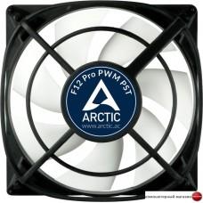 Кулер для корпуса Arctic F12 PRO PWM PST