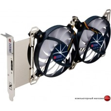 Кулер для видеокарты Titan TTC-SC07TZ(RB)