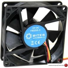 Вентилятор для корпуса 5bites F8025S-3