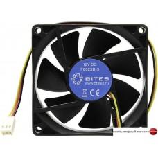 Вентилятор для корпуса 5bites F8025B-3