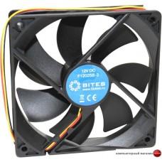 Вентилятор для корпуса 5bites F12025B-3