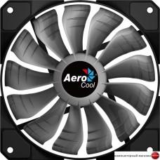 Вентилятор для корпуса AeroCool P7-F12