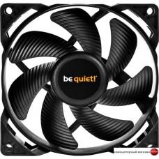 Вентилятор для корпуса be quiet! Pure Wings 2 92mm