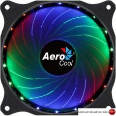 Вентилятор для корпуса AeroCool Cosmo 12