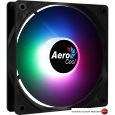 Вентилятор для корпуса AeroCool Frost 12