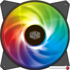 Вентилятор для корпуса Cooler Master MasterFan MF120R ARGB R4-120R-20PC-R1