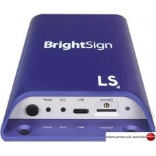 Медиа-контроллер BrightSign LS424
