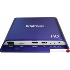 Медиа-контроллер BrightSign HD1024