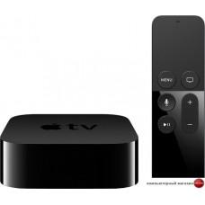 Медиаплеер Apple TV 32GB (4-е поколение)