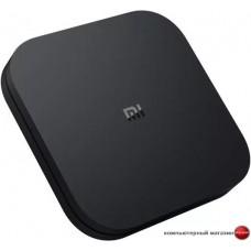 Медиаплеер Xiaomi Mi Box S (международная версия)