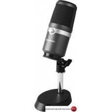 Микрофон AverMedia Live Streamer MIC 310 AM310