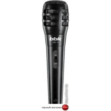 Микрофон BBK CM110