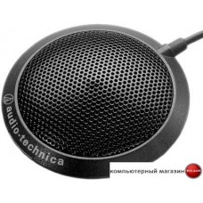 Микрофон Audio-Technica ATR-4697