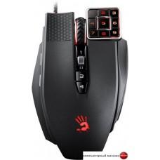 Игровая мышь A4Tech Bloody Commander ML160
