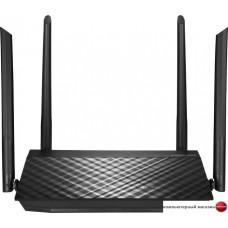 Wi-Fi роутер ASUS RT-AC59U V2