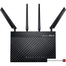 4G Wi-Fi роутер ASUS 4G-AC68U