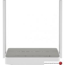 Wi-Fi роутер Keenetic Lite KN-1310