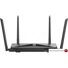 Wi-Fi роутер D-Link DIR-882/RU/R1A