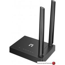 Wi-Fi роутер Netis N4