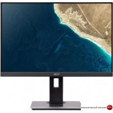 Монитор Acer B247Wbmiprx