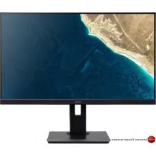 Монитор Acer B247Wbmiprzx