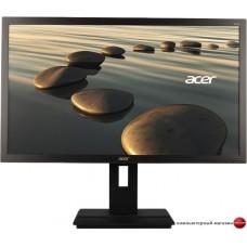 Монитор Acer B276HULE