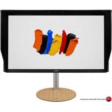 Монитор Acer ConceptD CM3271K