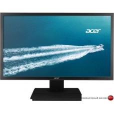 Монитор Acer B246HYL [UM.QB6EE.A05]
