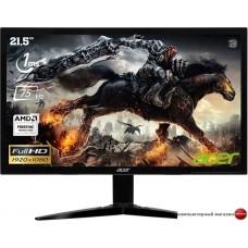 Монитор Acer KG221QAbmix