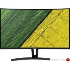 Монитор Acer ED273URPbidpx