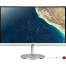 Монитор Acer CB282Ksmiiprx