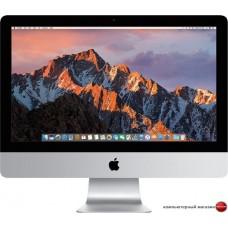 """Моноблок Apple iMac 21.5"""" (2017 год) [MMQA2]"""