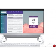Моноблок Dell Inspiron 24 5400-2348