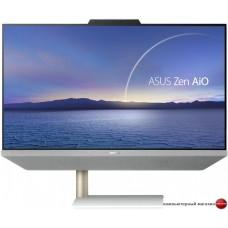 Моноблок ASUS Zen AiO 24 M5401WUAT-WA068T